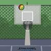 Jeux de Basket 13