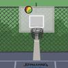 игры Баскетбол 12