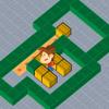 Gridlock 3 Spelletjes