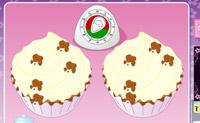 Pieczenie ciasta 7
