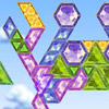 Diamond Puzzle Games