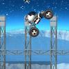 Jocuri Moon Racer