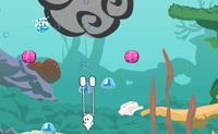 Сбор Планктона