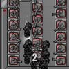Tower Defence 16 Games
