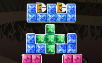 The Balance Game