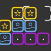 Block Puzzle Játékok