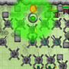 Tower Defence 17 Games
