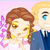 Jeux Habille la mariée 12