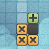 Gravity Blocks Games