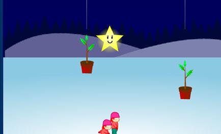 Weihnachtsbaum Spiele.Wachsende Weihnachtsbäume Wachsende Weihnachtsbäume Spiele Auf