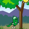Tree Specialist Games