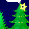 Christmas trees Hry