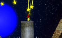 Collect Stars 9