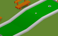 Mini Golf 22