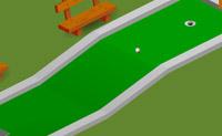 Mini Golf 22