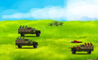 http://www.spiel.de/strategy-defense-6.htm
