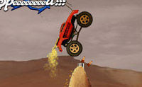 Monster Truck 3