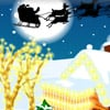 Christmas Landscape Games