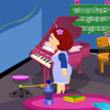 Escape from the music lesson Games