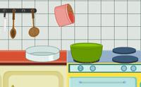 Cum să faci prăjiturele