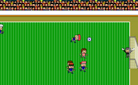 Penalty Shoot-Out 12