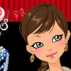 Sweetheart Dress Up 7 Games