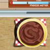 Chocolate Mania Games