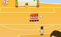 Penalty Shoot-Out 13