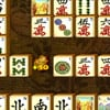Mahjong Connect 2 Games