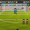Penalty Shoot-Out 14 Hry
