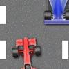 Formula 1 champion