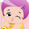 игры Одеть Младенца
