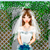 Dress-up Princes Bride Games