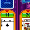 игры Blackjack 3