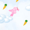 Collect Carrots Games