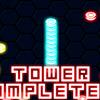 Magnet Towers Games