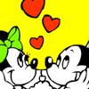 Jeux Coloriage Saint Valentin 2