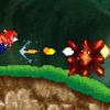 Jeux Raiden X 26