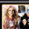 Famous Pop stars Games