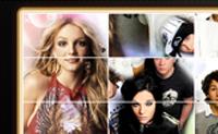 Famous Pop stars