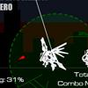 Jeux Raiden X 27