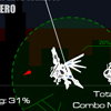 Jocuri Raiden X 27