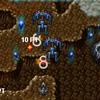 Jeux Raiden X 28