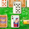 Solitaire 5 Hry