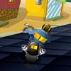 Motor Racer 2