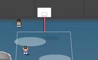 Баскетбол 13