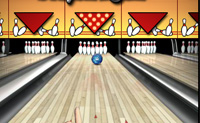 Bowling 7