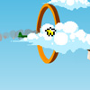 Stunt Airplane 4 Games