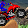 Hill Racer 12 Games