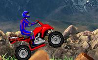 Cursa motociclistului 12